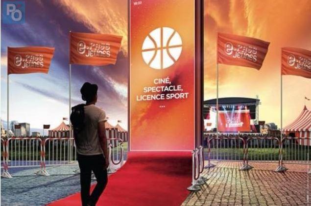 E.pass jeunes Culture Sport